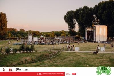 Foto @ Riccardo Trudi Diotallevi Photography www.facebook.com/trudiphotography