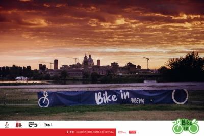 Alex-Britti-@-Bike-in-17072021-25