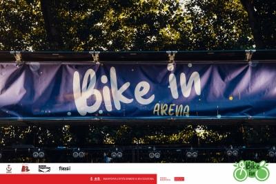 Alex-Britti-@-Bike-in-17072021-30