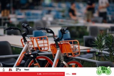 Motta-@-Bike-in-18.07.2021-168