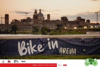 Motta-@-Bike-in-18.07.2021-27