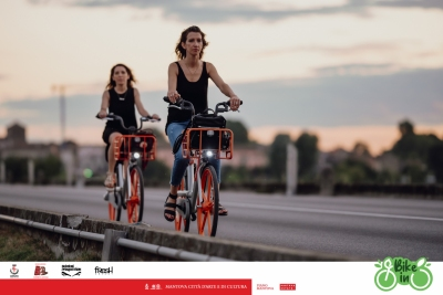 Motta-@-Bike-in-18.07.2021-72