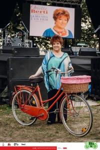 Orietta-Berti-@-Bike-in-21072021-34