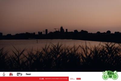 Ruggero-de-I-Timidi-@-Bike-in-23072021-189