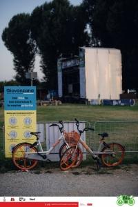 Ruggero-de-I-Timidi-@-Bike-in-23072021-190