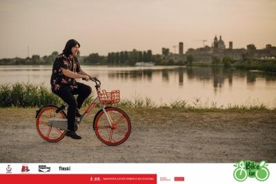 Ruggero-de-I-Timidi-@-Bike-in-23072021-34