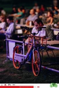 Michela-Giraud-@-Bike-in-30.07.2021-16