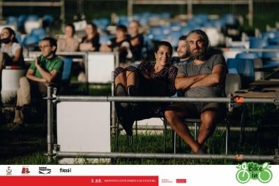 Michela-Giraud-@-Bike-in-30.07.2021-35